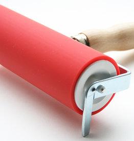 Abig Inktroller20cm, doorsnede 5 cm Abig Kunststof