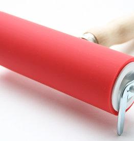 Abig Inktroller15cm, doorsnede 5 cm Abig Kunststof