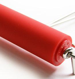 Abig Inktroller 9cm, doorsnede 3 cm Abig Kunststof