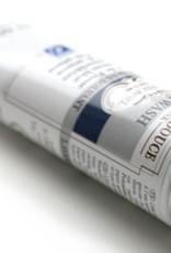 L&B Charbonnel Etsinkt Aqua Wash 60ml Blauw Pruissich / Prussian Blue Serie 2 no 046