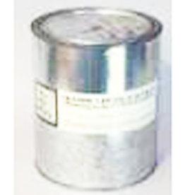 L&B Charbonnel Harspoeder 500 gram (voor Aquatint)