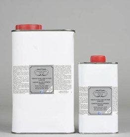 L&B Charbonnel Spiritusvernis/ Achterkantvernis Lamour 250 ml Charbonnel
