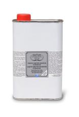 L&B Charbonnel Etsgrond Ultraflex 75 ml Charbonnel. Ultraflex zit vloeibaar in de pot, brengt dun aan en is daarmee relatief sneldrogend tot een flexibele waslaag en zorgt daarmee voor fijne lijnen in de grond. Kleur itt tot beschrijvingen transparant bruin net als de L