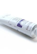 L&B Charbonnel Etsinkt Charbonnel Violet Stabiel/ Voilet Solide 628 serie 6 60 ml