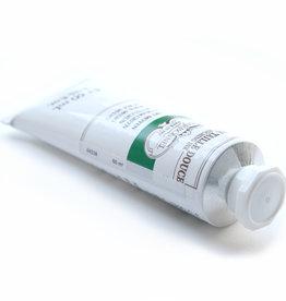 L&B Charbonnel Etsinkt Charbonnel Groen Midden/ Vert Moyen 561 serie 3 60 ml