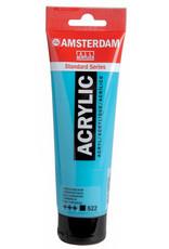 Acryl Talens Amsterdam 120 ml KLIK IN HET MENU HIERNAAST DE JUISTE KLEUR AAN AUB