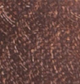 ARA Acrylverf Ara Artists' 250ml, A70 serie A, Burnt Umber