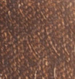ARA Acrylverf Ara Artists' 250ml, A69 serie A, Raw Umber
