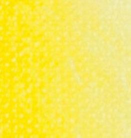 ARA Acrylverf Ara Artists' 250ml, D11 serie D, Cadmium Yellow Light