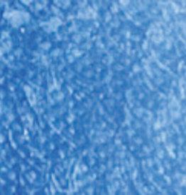 ARA Acrylverf Ara Artists' 250ml, E250 serie E, Cobalt Blue