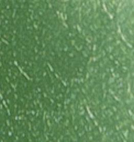 ARA Acrylverf Ara Artists' 250ml, B50 serie B, Chromium Oxide Green