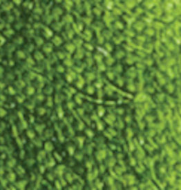 ARA Acrylverf Ara Artists' 250ml, C292 serie C, Sap Green Lake Extra