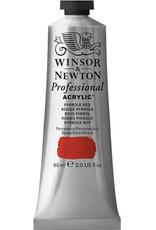 WInsor & Newton Acrylverf Galeria van Winsor&Newton. Klik door voor Alle kleuren. Prima studiekwaliteit acrylverf, waarvan ook de roden lang goed blijven en niet klonteren. Homogene stevige substantie die met vertrager (Rowney System 3 vertrager bijvoorbeeld) kan worden