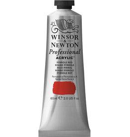 WInsor & Newton Acrylverf Winsor Newton Galeria 60ml selecteer uw set hiernaast