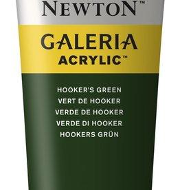 WInsor & Newton Acrylverf Winsor Newton Galeria 120ml Alle Kleuren Alle Series (klik door)