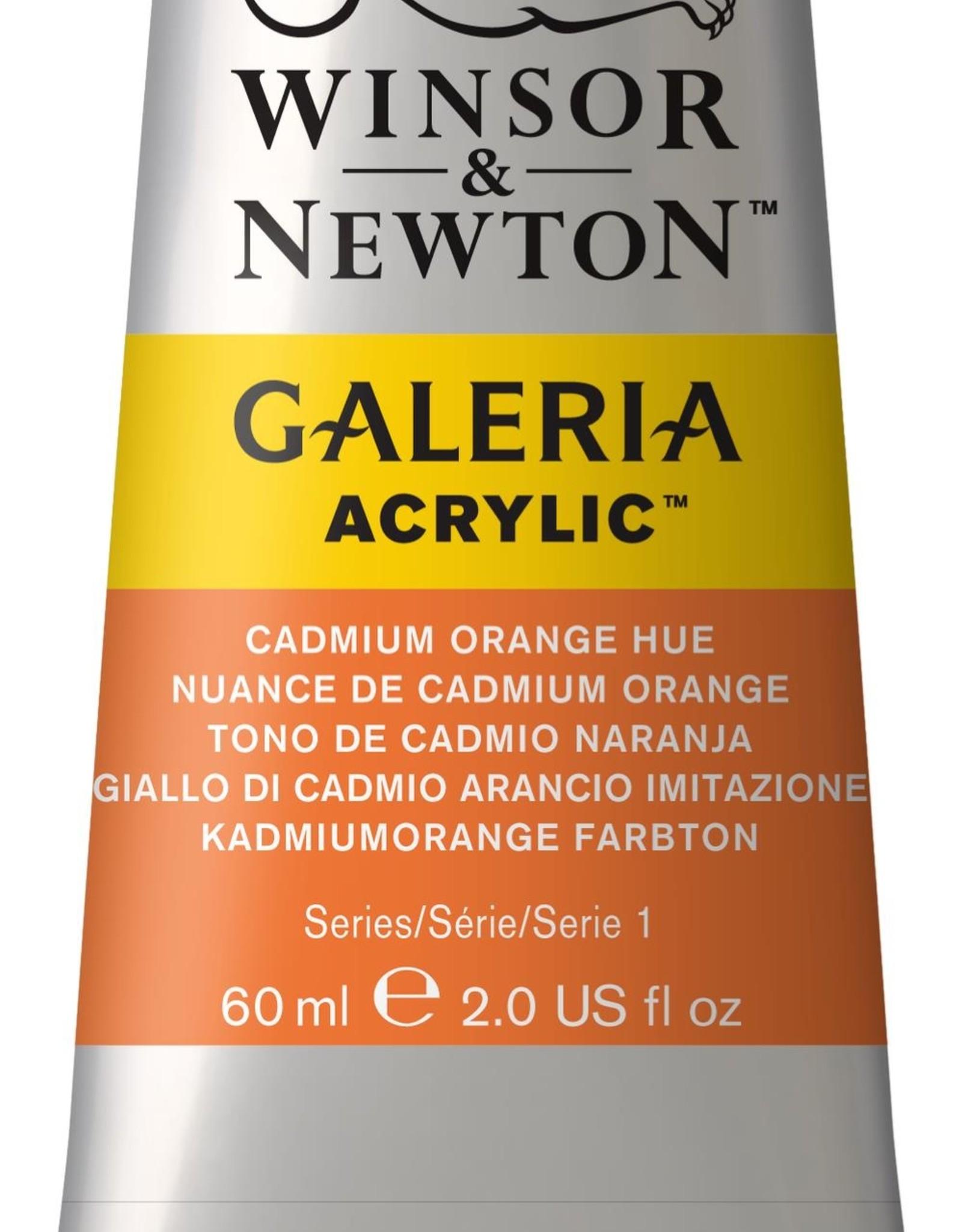 WInsor & Newton Startersset met 8 kleuren, zorgvuldig gekozen. Iedereen kan zo zelf alle kleuren leren mengen; voor beginners is het handig de kleuren in een cirkel met de klok mee te leggen (citroengeel, cadmiumgeel, vermiljoen, crimson (of karmijn), ultramarijn, koning