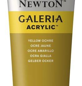 WInsor & Newton Acrylverf W&N Galeria 120ml Gele Aarde Oker  744
