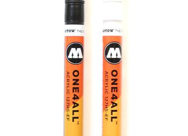 Molotow Markers & Stiften 1mm