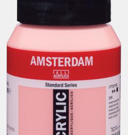 Talens Acryl Talens Amsterdam 500 ml ALLE KLEUREN ALLE SERIES