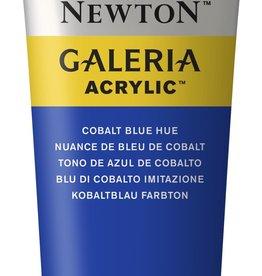 WInsor & Newton Acrylverf W&N Galeria 120ml Blauw Kobalt Imitatie  179