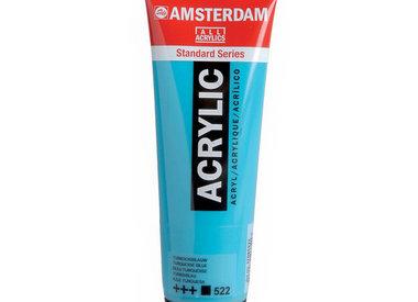 Amsterdam Talens 120 ml