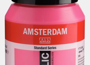 Amsterdam Talens 500 ml