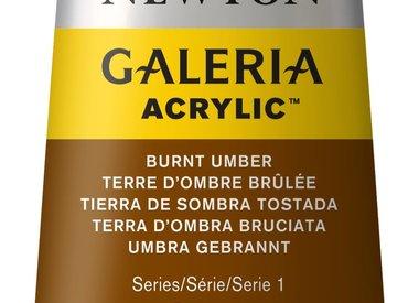 Galeria W&N 60 ml