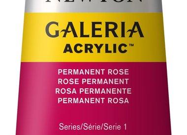 Galeria W&N 120 ml