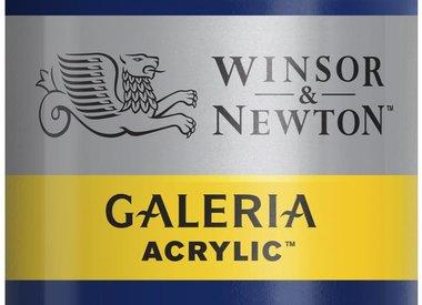 Galeria W&N 500 ml