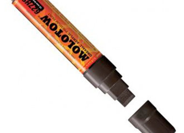 Molotow Alcohol Markers 15 mm
