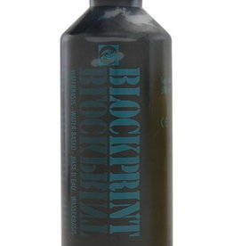 Talens Blockprint Talens 500 ml Zwart (700)