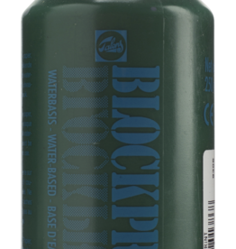 Talens Blockprint Talens 250 ml Groen (602)