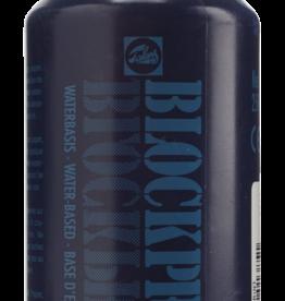 Talens Blockprint Talens 250 ml Blauw (donker) (502)