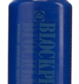Talens Blockprint Talens 250 ml Blauw (501)