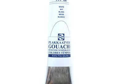 Gouache Talens Fine 60 ml