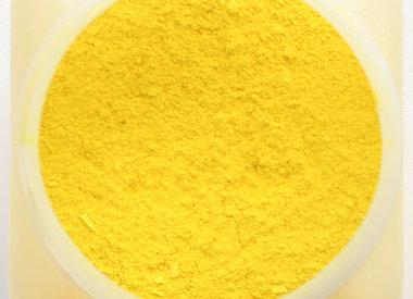 Pigmenten Schmincke 1000 ml