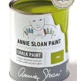 Annie Sloan Krijtverf Annie Sloan Chalk Paint 1 Liter, Firle