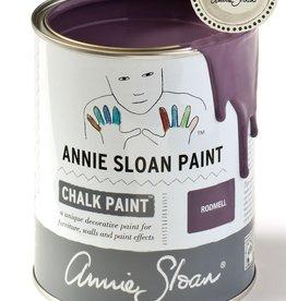 Annie Sloan Krijtverf Annie Sloan Chalk Paint 1 Liter, Rodmell