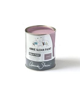 Annie Sloan Krijtverf Annie Sloan Chalk Paint 1 Liter, Henrietta