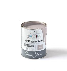 Annie Sloan Krijtverf Annie Sloan Chalk Paint 1 Liter, Paloma