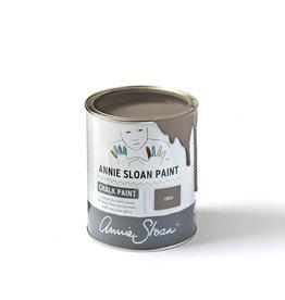 Annie Sloan Krijtverf Annie Sloan Chalk Paint 1 Liter, Coco