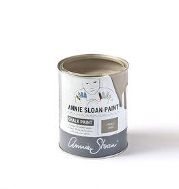 Annie Sloan Krijtverf Annie Sloan Chalk Paint 1 Liter, French Linen