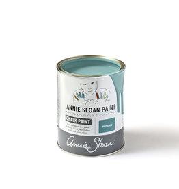 Annie Sloan Krijtverf Annie Sloan Chalk Paint 1 Liter, Provence