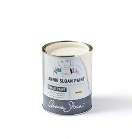 Annie Sloan Krijtverf Annie Sloan Chalk Paint 1 Liter, Original