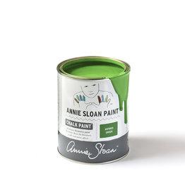 Annie Sloan Krijtverf Annie Sloan Chalk Paint 1 Liter, Antibes Green