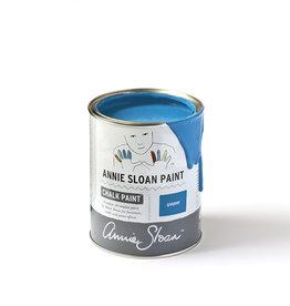 Annie Sloan Krijtverf Annie Sloan Chalk Paint 1 Liter, Giverny
