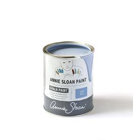 Annie Sloan Krijtverf Annie Sloan Chalk Paint 1 Liter, Louis Blue