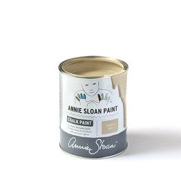 Annie Sloan Krijtverf Annie Sloan Chalk Paint 1 Liter, Country Grey