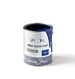 Annie Sloan Krijtverf Annie Sloan Chalk Paint 1 Liter, Napoleonic