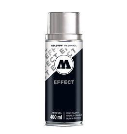 Molotow Acryl Spuitbus Molotow Effect Chrome no 416